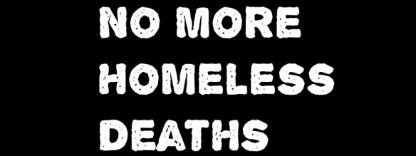 NoMoreHomelessDeaths-6.jpg