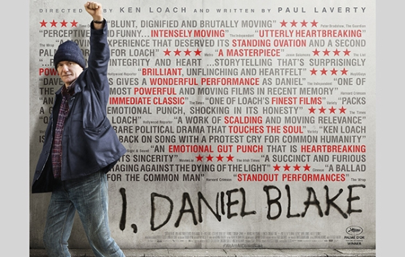 I,Daniel Blake
