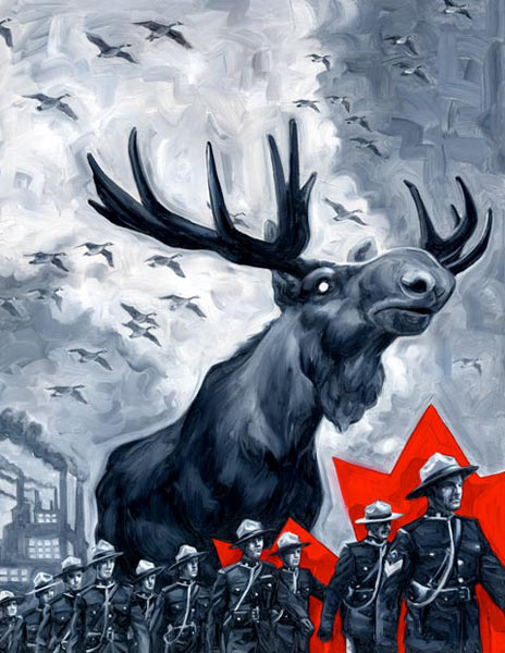 CanadianImperialism-1